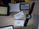Tp. Hà Nội: Bán đồng hồ Casio. Bảo hành 12 tháng CL1660841