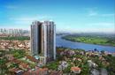 Tp. Hồ Chí Minh: ^*$. Căn hộ CC nghỉ dưỡng 3 mặt view sông - SKY DREAM - Nguyễn Xí chỉ 1,4 CL1660799P2