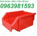 Tp. Hà Nội: thùng nhựa đặc, khay nhựa giá rẻ chất lượng tốt CL1666680P7