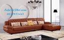 Tp. Hồ Chí Minh: Đóng ghế sofa, Sửa ghế sofa da bò cũ tại tphcm CL1660540