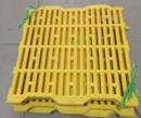 Tp. Hà Nội: Tấm nhựa lót sàn chuồng heo chất lượng tốt giá rẻ: CL1661613