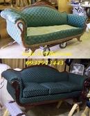 Tp. Hồ Chí Minh: Sửa ghế salon cũ các kiểu - Bọc nệm ghế sofa tại tphcm CL1660540