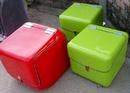 Tp. Hồ Chí Minh: Bán thùng chở hàng, thùng giao hàng cho xe máy CL1669823
