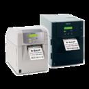 Tp. Hồ Chí Minh: máy in mã vạch công nghiệp RSCL1693966