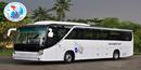 Tp. Hồ Chí Minh: Dịch vụ cho thuê xe du lịch - Hoa Binh Tourist CAT246_255_314