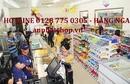 Tp. Hồ Chí Minh: Máy tính tiền cảm ứng cho đại lý bán sỉ lẻ hàng hóa CL1662544