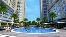 Tp. Hồ Chí Minh: Dư án căn hộ Centa Park nhiều tiện ích đẳng cấp CL1700485