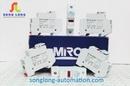 Tp. Hồ Chí Minh: Đế cầu chì 10X38 có đèn Miro RT18-32(X) CL1660658