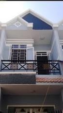 Tp. Hồ Chí Minh: Cần tiền làm ăn bán nhà đang ở Lê Đình Cẩn, 4x9, đúc 1 tấm CL1660278
