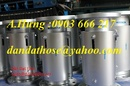 Bắc Giang: ống bù trừ áo - ống xăng dầu flex RSCL1175434