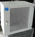 Tp. Hà Nội: tủ mạng, tủ rack 6u 10u 15u 20u 27u, D600 D800 D1000 siêu bền đẹp rẻ tại hà nội CL1656216P2