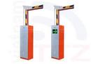 Tp. Hồ Chí Minh: barrier tự động chắn đường CL1676062P19
