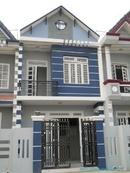Tp. Hồ Chí Minh: Dọn về nhà mới, bán gấp nhà Lê Đình Cẩn (mới xây 2015) Diện tích 4x12m CL1660278