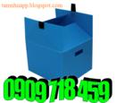 Tp. Hồ Chí Minh: Bán thùng carton nhựa, thùng nhựa rỗng, thùng nhựa pp, thùng nhựa pp danpla CL1651964