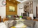 Tp. Hà Nội: Cần tiền bán nhà ở Quận Hoàng Mai sổ đỏ chính chủ CL1660278
