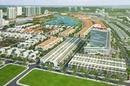Tp. Hồ Chí Minh: %%%% Bán đất nền dự án Đông Tăng Long quận 9 giá tốt CĐT CL1670678P10