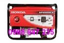 Tp. Hà Nội: Bán Máy phát điện honda EP 2500CX (công suất 2. 2KVA) dùng gia đình ở đâu CL1661476P4