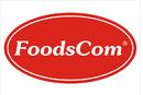 Tp. Hồ Chí Minh: Cung cấp hàng thịt Bò, Cừu Tươi và đông lạnh được nhập khẩu từ NewZealand. .. CL1662175
