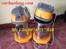 Tp. Hà Nội: Máy hút bụi mini, hút bụi công nghiệp giá rẻ CL1661476P4