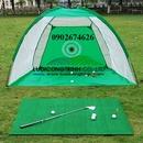 Tp. Hà Nội: Khung lều tập golf nhập khẩu Hàn Quốc CL1665936