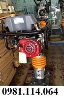 Tp. Hà Nội: Chuyên phân phối toàn quốc các loại máy đầm xây dựng cam kết chất lượng RSCL1660381