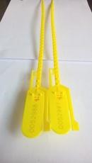 Tp. Hồ Chí Minh: Seal khóa niêm phong bảo mật hàng hóa trong vận chuyển CL1661476P4