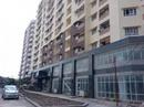 Tp. Hồ Chí Minh: cần bán gấp căn hộ chung cư khang gia RSCL1169299
