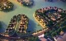 Tp. Hà Nội: !*$. Bán cắt lỗ biệt thự Vinhomes Riverside Hoa Lan, hướng ĐN CL1661644