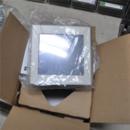 Bình Dương: Sửa màn hình Pro-face GP2031-TC41-24V CL1698075