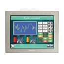 Bình Dương: Sửa màn hình Proface AGP3500-T1-D24 CL1698075
