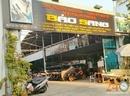 Tp. Hồ Chí Minh: Phòng Tập GYM Hiện Đại Quận Gò Vấp CL1660909