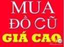 Tp. Hồ Chí Minh: Mua Bán Đồ Cũ, Thanh Lý, Đặt Hàng Theo Yêu Cầu CL1660690P1
