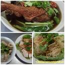 Tp. Hồ Chí Minh: Quán Mì Hủ Tiếu Sa Đéc Ngon Quận Bình Thạnh CL1681735P10