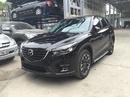Tp. Hà Nội: Mazda CX5 2016 mới 100% giá 1 tỷ 04triệu, giao xe ngay CL1701313