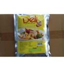 Tp. Hồ Chí Minh: Hạt nêm Deli-cook CL1662175