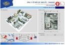 Tp. Hà Nội: Tặng gói nội thất 50 triệu, 2% phí bảo trị khu mua tòa C Kim Văn Kim Lũ VC2 CL1661869P8