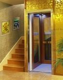Tp. Hải Phòng: Cung cấp, lắp đặt thang máy mitsubishi gia đình giá tốt CL1672687P11