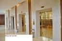 Tp. Hà Nội: Thiết kế và lắp đặt thang máy gia đình giá tốt nhất CL1672687P11