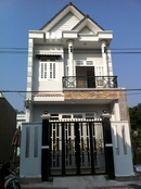 Tp. Hồ Chí Minh: bán Nhà dt: 7 x 10 đường lê văn Qưới ,P. BTĐ, Q.Bình Tân ,nhà 3phòng ngủ, 1PK, 2WC CL1661869P8