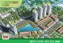 Tp. Hà Nội: !!!!! FLC GARDEN CITY - Chung cư nghỉ dưỡng đầu tiên tại Hà Nội CL1662621