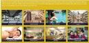 Tp. Đà Nẵng: 4 lý do nhất định phải đầu tư căn hộ cao cấp Central Coast, Đà Nẵng-Diamond Land CL1660947