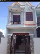 Tp. Hồ Chí Minh: Bán nhà 1 lầu, 1 sẹc Lê Đình Cẩn DT 4x10m CL1660947