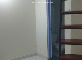 Cho thuê phòng trọ mới xây, thoáng mát, khu an ninh, hẻm rộng