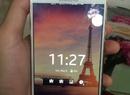 Tp. Hồ Chí Minh: Bán điện thoại Samsung galaxy note 3 98%. Máy dùng tốt CL1611035