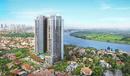 Tp. Hà Nội: Sở hữu CH Udic Riverside 122 Vĩnh Tuy, DT 64-134m2, giá từ 26tr/ m LH 0902130300 CL1661031
