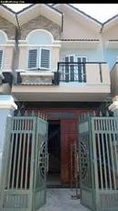 Tp. Hồ Chí Minh: Bán gấp nhà 1/ Trương Phước Phan CL1660947