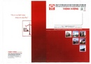 Tp. Hồ Chí Minh: tham dinh gia - giam dinh CL1660947