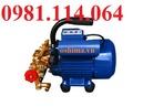 Tp. Hà Nội: máy rửa xe gia đình áp lực cao giá rẻ nhất thị trường CL1664535