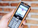 Tp. Hồ Chí Minh: Điện thoại land rover XP3400 Pin siêu khủng 12000 mAh CL1682674