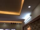 Tp. Hà Nội: Bán gấp nhà 5 tầng phố Trần Cung – Quận Bắc Từ Liêm- Hà Nội CL1661130